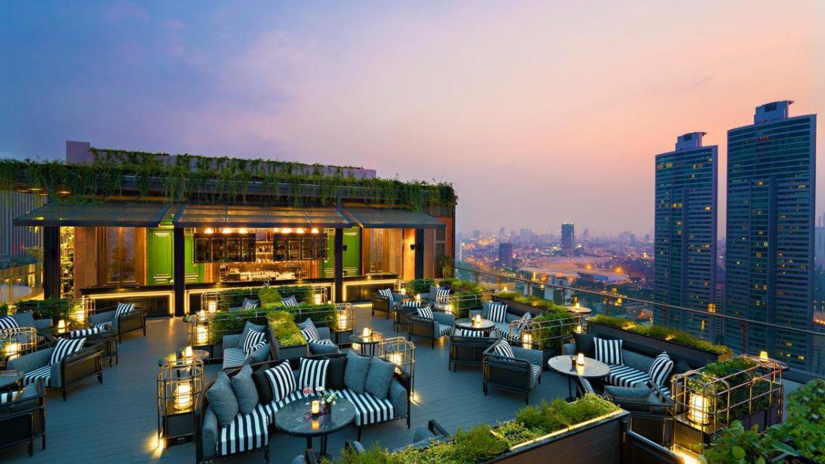 Bangkok-Marriott-Marquis-Queens-Park