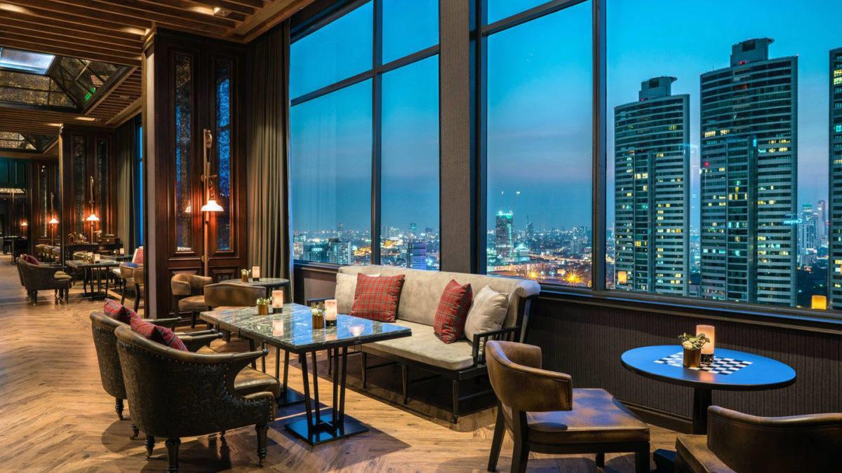 MarriottBangkok3-1200x675