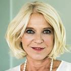 Herta Spielman
