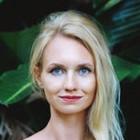 Kristy Benger